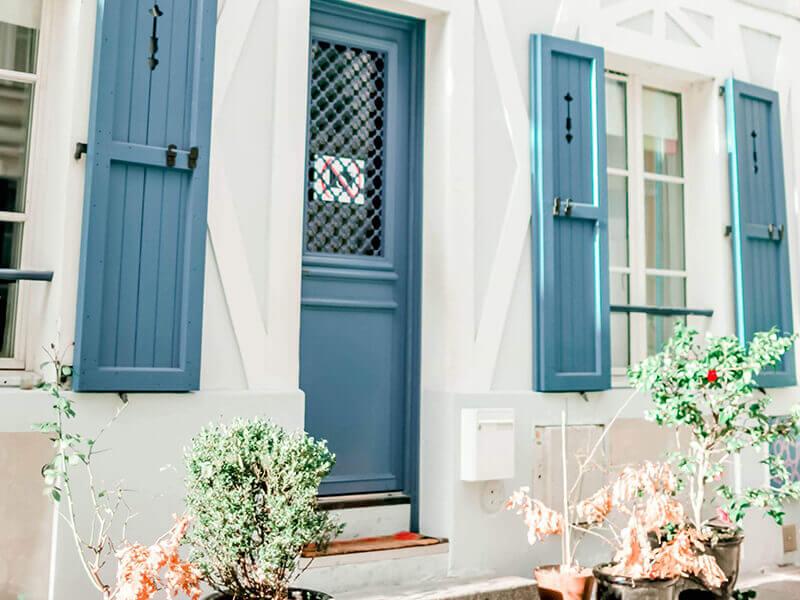L'immobilier du Morbihan / Maisons