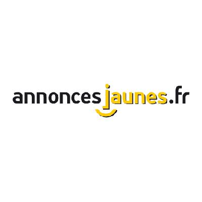L'immobilier du Morbihan